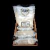 Oat Flour 4x3kg Box