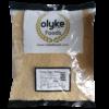 Coarse Bulgur Wheat 3kg